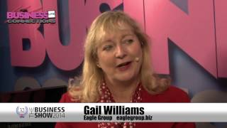 Gail Williams Eagle Group