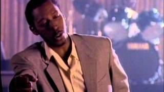 Jeffrey Osborne - You Should Be Mine (Woo Woo Song) 1986 www.thegroovewithcharleshightower.com