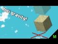 How to make a anti-gravity machine