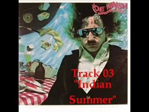joe-walsh-indian-summer-joe-ramen