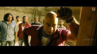 Kariya 2 Money Exchange Deals | Kannada Movie | Santosh Balaraj, Mayuri |Jhankar Music