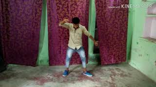D3 dance group Akbarpur choreographer love Gupta new song Ishq Ka Raj Video