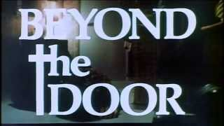 Beyond the Door (1974) - Trailer