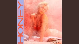Honey (Single Edit)