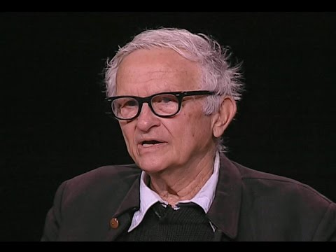Television in America: An Autobiography - Albert Maysles