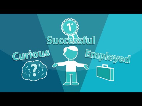 7 Habits of Successful Early Career Researchers - jobs ac uk Careers Advice