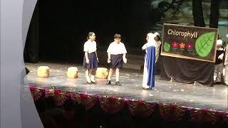 Publication Date: 2018-05-18   Video Title: A Highlight - mini musical ope