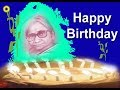 Tribute, Asima Chatterjee || Very Happy BirthDay Status | Best Wishes || Quotes | Greetings