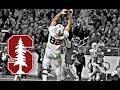 Kaden Smith    2017-18 Highlights ᴴᴰ    Stanford
