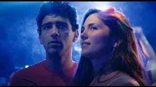 Мектуб, моя любовь / Mektoub, My Love: Canto Uno (2018) Дублированный трейлер HD