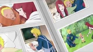 аниме клип Наруто / Naruto