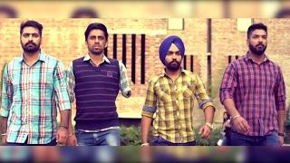 YAAR MAAR ( Full Video ) - Ammy Virk || Parmish Verma ||  New Punjabi Songs 2017 thumbnail