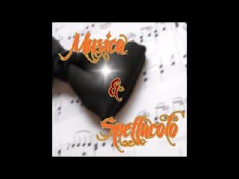 Liscio total mix - Liscio Compilation (ballroom dance playlist)