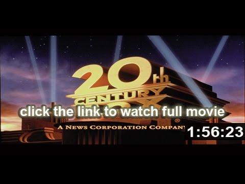 Predator 2 Película Completa en Español Latino