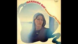 Barbara Ray - Mary Brown