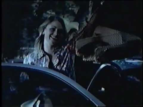 JACQUELINE LOVELL - GM MOTORS COMMERCIAL
