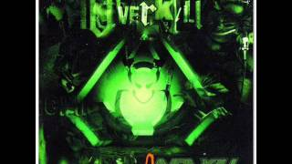 Watch Overkill Death Tone video