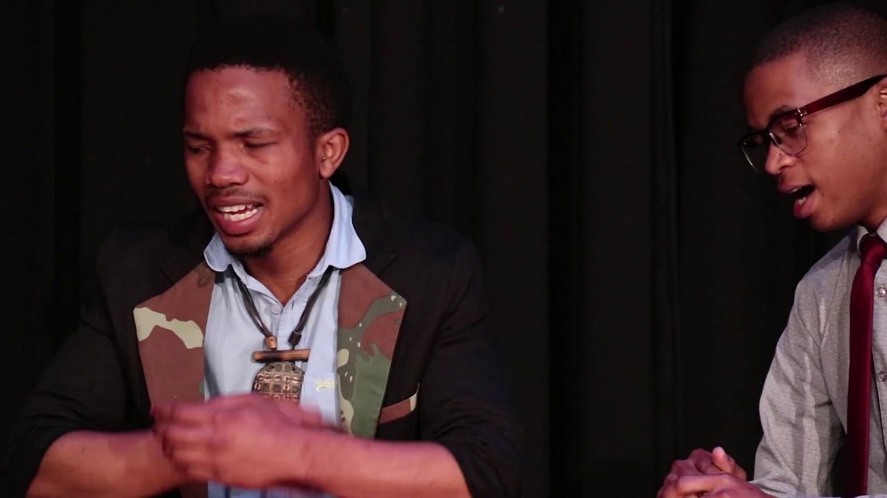 Julius Caesar  Durban Tale 2
