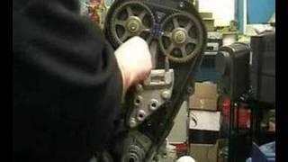 видео Лада 21099  1990, 1991, 1992, 1993, 1994, седан, 1 поколение технические характеристики и комплектации