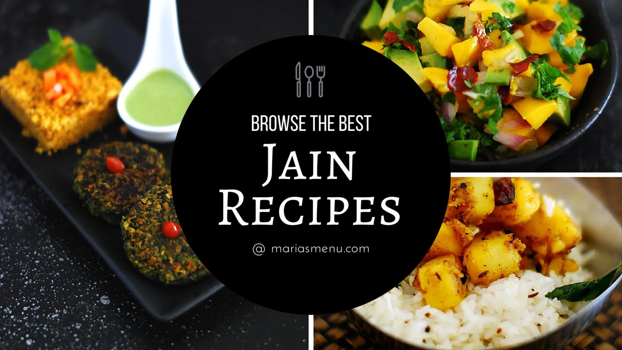Recipe collection the best of no onion no garlic recipes by recipe collection the best of no onion no garlic recipes by mariasmenu forumfinder Choice Image