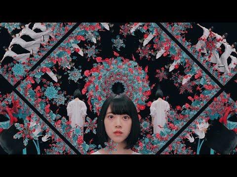 乃木坂46 堀未央奈 『FUJIBAKAMA』