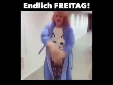 Horvathslos Endlich Freitag Drahts O Den Scheissdreck Facebook
