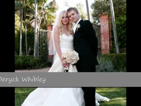 Celebrities Wedding pictures - YouTube