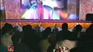 Aakhiyan De Vich LIVE   Humaira Arshad   Pakistani Pop Music Singer Artist Song avi