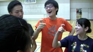2016-2017田家炳中學羽毛球隊宣傳片