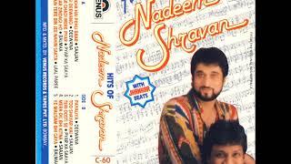 HITS OF NADEEM-SHRAVAN - VENUS JHANKAR CASSETTE - (FULL ALBUM)