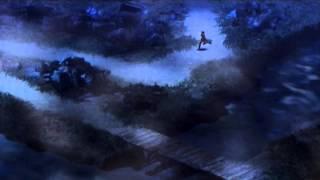 Shadow Hearts 100% Walkthrough pt. 1 of 38