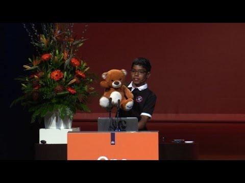 niño-hacker-prueba-que-juguetes-pueden-convertirse-en-armas