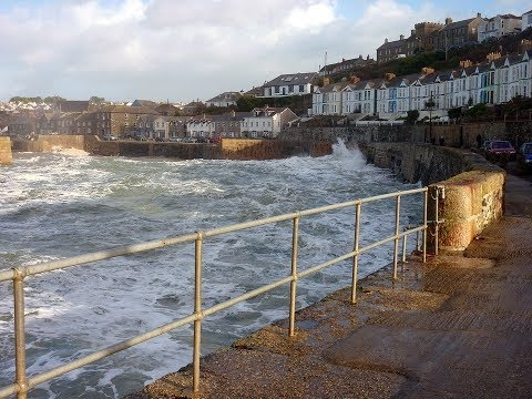 Places to see in ( Porthleven - UK )