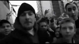 Kool Savas ft. Eko - Renexekution.mp4