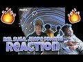 BTS RM, SUGA, J-HOPE - DDAENG (땡) - REACTION | Creating Armys!