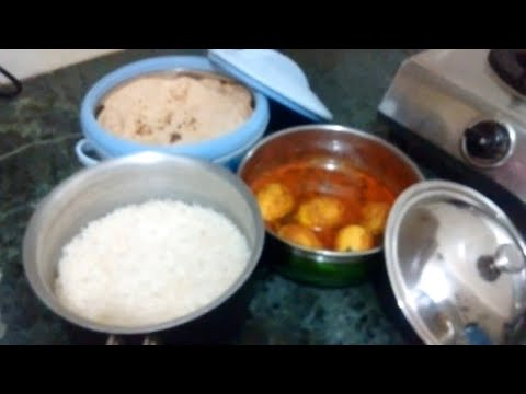 My Sunday Lunch Routine | Indian Daily Lunch Routine | Indian Lunch Routine