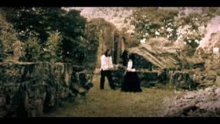 Gaia Metal 'Por tu Amor'  Video Oficial
