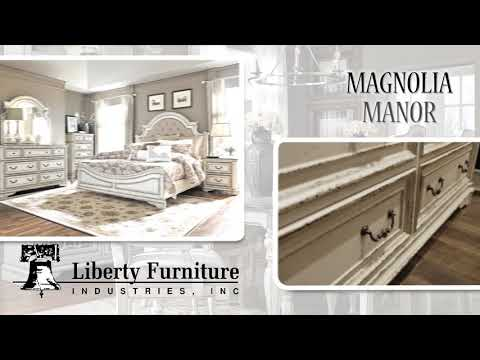 magnolia-manor-collection