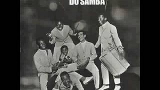 Os originais do samba - A dona do primeiro andar