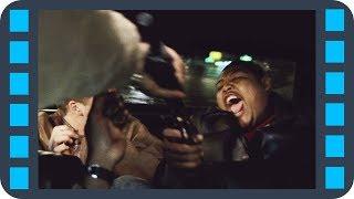 Ночные покатушки — «8 миля» (2002) сцена 2/10 QFHD