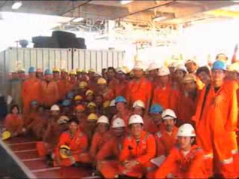 Thai Nippon Steel TNS