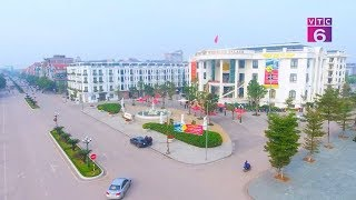 Bắc Giang đẩy mạnh phát triển hạ tầng giao thông