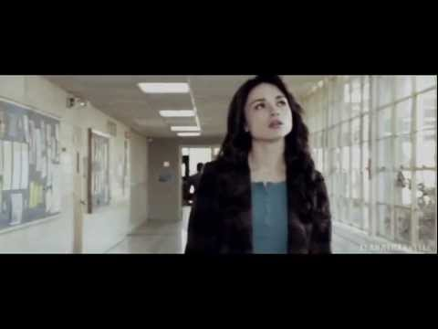 hunger games trailer :: teen wolf style