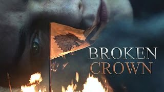Game of Thrones - Broken Crown - Stafaband
