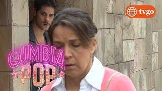 Cumbia Pop 16/01/2018 - Cap 11 - 3/5