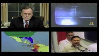 George H.W Bush: American Despot 3 (1 of 2)