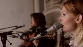 Saint Saviour - I Remember (Peckham Safe House Session)