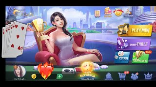 #PUSOY Zing Play screenshot 5