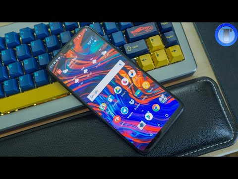 Best 5 Smartphones With High End Specs At Budget Price In 2019