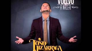 Video Mujeriego Insensible  Toño Lizarraga download MP3, 3GP, MP4, WEBM, AVI, FLV Agustus 2018